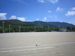 place_narusawa
